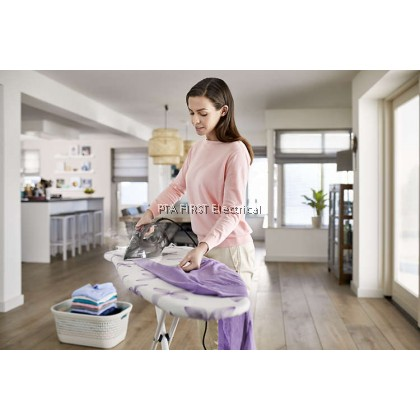 Philips GC2998/86 PowerLife Steam Iron