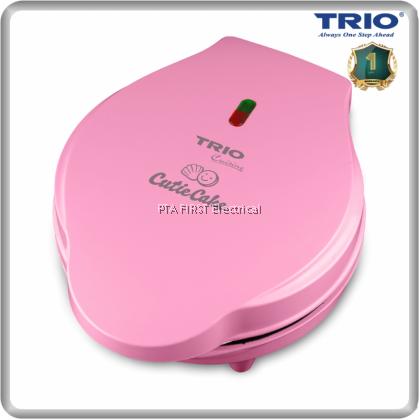 Trio Cutie Cake Maker TCC-228