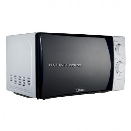 Midea MM720CXM 20L Microwave Oven