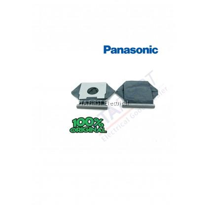 Panasonic Rewashable Dust Bag Type C-13 X3 pcs