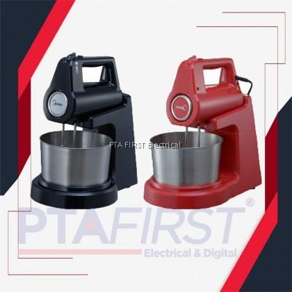 Midea Stand Mixer SM-0293BK