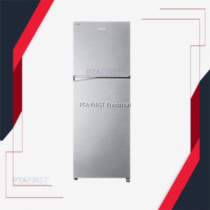 Panasonic Refrigerator NR-BL342VSMY 2 door 325L