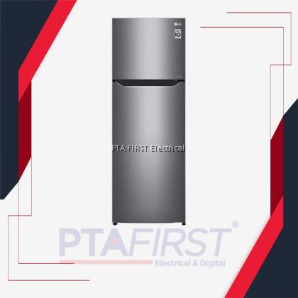 LG Refrigerator GN-B372SQCB 312L