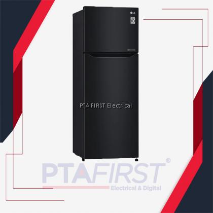 LG Refrigerator GN-B372SQWB 312L