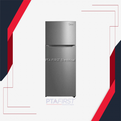 MIDEA Refrigerator MD-373V 370L