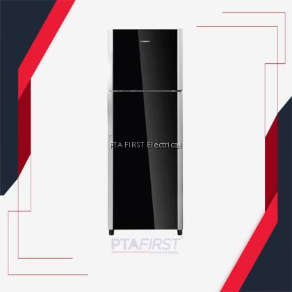 FABER Refrigerator FRIGOR 238 180L