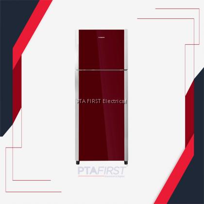 FABER Refrigerator FRIGOR 268 200L