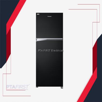 PANASONIC Refrigerator NR-BL342PKMY 325L